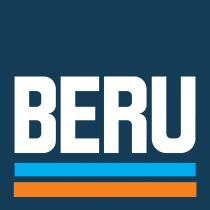 Bujías  Beru