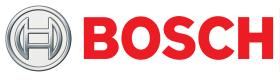 Bosch 2006382020 - CONJUNTO PI¥ON
