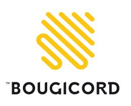 CABLE  Bougicord