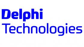Delphi HDF649
