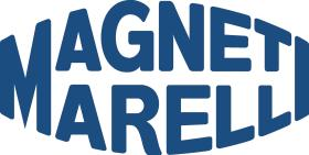 Magneti Marelli 007950024270 - KIT 3U.TORICA DOBLE 17.7 INT.