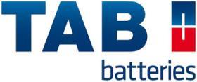 OPTIMA Baterías  OPTIMA Baterías