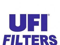 FILTROS DE ACEITE (SIN *)  UFI