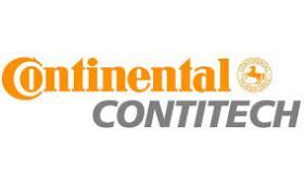 Continental Contitech CT1028K3