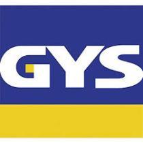 SUBFAMILIA DE GYS  GYS