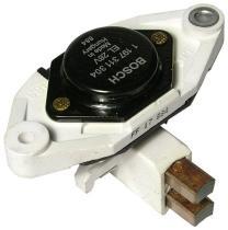 Bosch 1197311304 - REGULADOR EL311300
