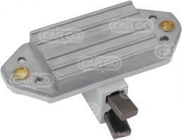Cargo 139513