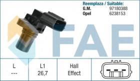 FAE 79139