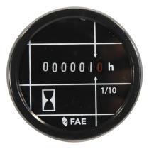 FAE 99470