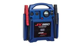 Jump & Carry JNC660