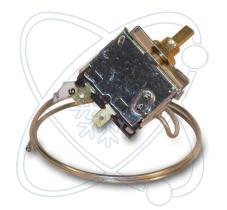 Electro Auto 90T0015