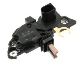 Bosch F00M144136