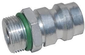 Magneti Marelli 007950024580 - KIT VALVULAS EXPANSION COLORES