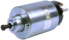 Powermax 81017299
