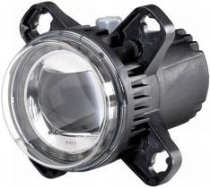 Hella 1BL012488021 - FARO PRINCIPAL 90MM BI LED (BAJO PE