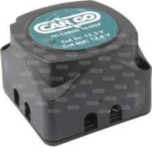 Cargo 161059