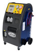 Magneti Marelli 007950015210