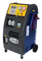Magneti Marelli 007950015220