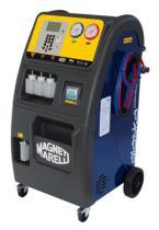 Magneti Marelli 007950015230
