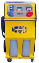 Magneti Marelli 007935130010 - ASPIRADOR DE ACEITE NEUMATICO 70 LITROS