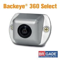 BRIGADE ELECTRONICS BN360100C