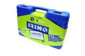 IRIMO 1301734