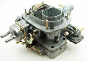 Calentadores diesel  Magneti Marelli