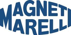 Kits distribución + bomba de agua  Magneti Marelli