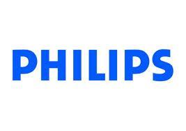 Blister lámparas  Philips