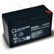 Baterías Optima  Optima