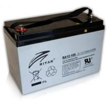 Baterías VRLA  Q-BATTERIES