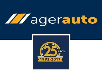 Nuestro grupo de compras Agerauto pasa a formar parte del grupo internacional Nexus Automotive Internacional.